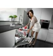 Установим Вашу посудомоечную машину быстро и качественно