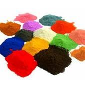 Купуйте порошкову фарбу від виробника!