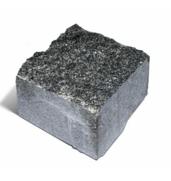 """Габбро блоки от надежного производителя продаются в интернет-магазине """"Гранит ЛТД""""!"""