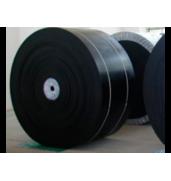 У продажу якісна стрічка норійна БКНЛ-65