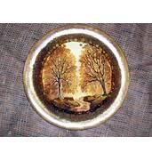 Купить изделия из янтаря в Украинепо доступным ценам