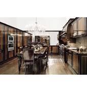 Елітні італійські меблі за доступною ціною — в Arredo Eleganti!