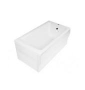 Купити ванни ТМ Вesco, ціни від 2535 грн. + знижки
