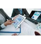 Контролінг персоналу — ефективний механізм управління трудовим потенціалом підприємства