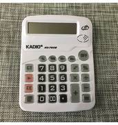 Купити оптом настільні калькулятори