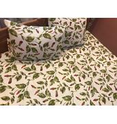 Турецкое постельное белье - роскошь в вашей спальне!