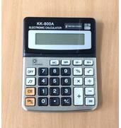 Покупайте настольные калькуляторы оптом