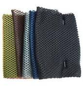 Качественнаяair mesh сетка - идеальный выбор для изготовления обуви!