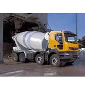 Как определяется цена кубометра бетона?