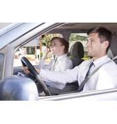Такси Авангард Днепр: доставим Вас быстро и с комфортом в любую точку города