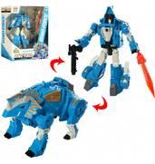 Динозавр робот купить недорого можно в нашем интернет-магазине!
