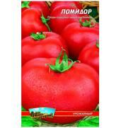 Заказывайте пакетики для семян оптом и в розницу
