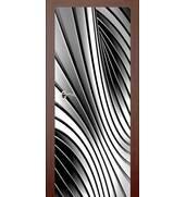 Якісні 3D двері міжкімнатні від виробника недорого купуйте у нас!