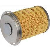 Замовити автомобільні фільтри: повітряні, паливні, масляні  та фільтри салону