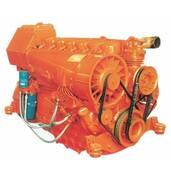 Покупайте двигатель Deutz с воздушным охлаждением недорого у нас!
