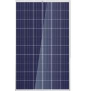 Низкие цены на поликристаллические батареи