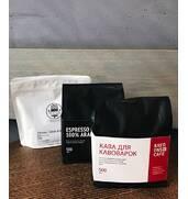 """Кофе для домашних кофеварок имеется в Палярне кофе """"Чехович""""."""