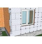 Бажаєте здійснитиутеплення стін пінопластом зовні, технологія теплофасад- ваш найкращий вибір!