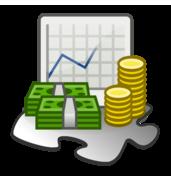 Надаємо послуги з ведення бухгалтерського обліку аутсорсинг.