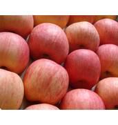 """Сорт яблук Фуджі пропонує ПП """"Голд Сад""""."""