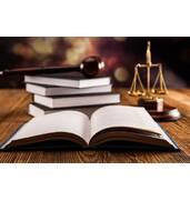 """Кваліфікована допомога у вирішенні справ сфери цивільного права від """"Декань та партнери""""!"""