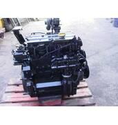 Мотор Дойц покупайте недорого в нашем интернет-магазине!