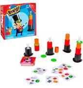 """Настольные игры для детей купить быстро и недорого можно в интернет-магазине """"Котяра""""!"""