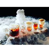 Замовити сухий лід недорого з доставкою можна у Ice Drive!