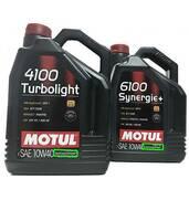 """В ООО """"Все для автомобиля"""" вы сможете промывочное масло купить выгодно!"""