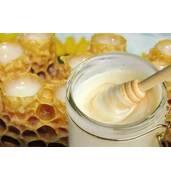 "Купити бджолине маточне молочко недорого можна у ПП ""Товари для здоров'я""!"