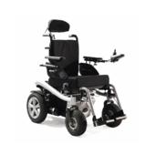 Купить инвалидную электроколяску, цены от 27 000 грн.