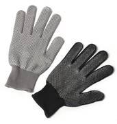 Придбайте оптом якісні нейлонові захисні рукавиці
