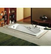 Купить ванну стальную с доставкой легко в нашем интернет-магазине!