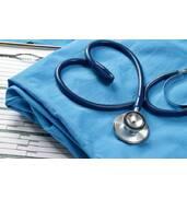 Работа по контракту - медсестра в Германии с хорошими условиями труда