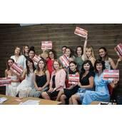 """Пройти успішне бізнес-навчання у відкритті салону краси допоможе """"Beauty Business Ukraine""""."""