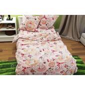 """Детская постель оптом - выгодное предложение от """"Ева текстиль""""!"""