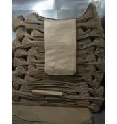 Купить мешки бумажные трехслойныедля семян