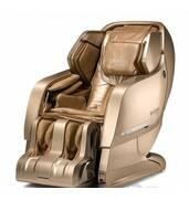 Массажный стул - восстановит ваши силы!