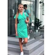 Модная медицинская одеждапо доступной цене