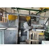 Токарний верстат по металу купуйте онлайн від виробника