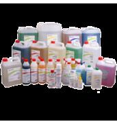 Пропонуємо купити засоби для дезінфекції недорого