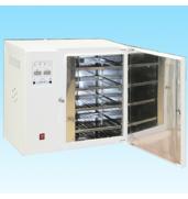 Качественное оборудование для стерилизации купуйте на нашем портале
