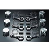Послуга ремонт двигунів Deutz за доступними цінами
