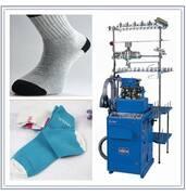 Панчішно шкарпеткові автомати замовляйте онлайн