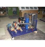 Купуйте генератор крижаної води за доступні кошти