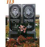 Пропонуємо скористатись монтажем пам'ятників у Луцьку