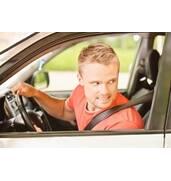"""Автошкола """"Мик Авто"""" предлагает посетить курсы экстремального вождения"""
