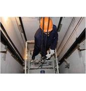 Экспертиза лифтового оборудования срочно от профессионалов
