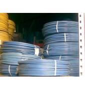Здійснюємо доставку кабельної продукції