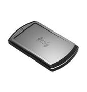 RFID картки купуйте оптом та в роздріб за доступною ціною